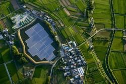 Việt - Đức hiện thực hóa tiềm năng hợp tác năng lượng bền vững