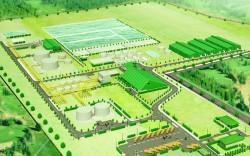 PVN đề xuất hướng giải quyết các nhà máy nhiên liệu sinh học