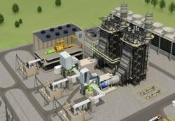 ExxonMobil đề nghị đẩy nhanh dự án điện khí tại miền Trung