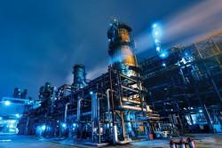 Ba nhân tố giúp Lọc dầu Dung Quất phát triển bền vững