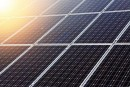 Tay Ninh proposed to add 15 Solar PV projects into the Provincial Power Development Planning