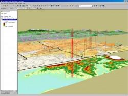 Áp dụng công nghệ 4.0 để khai thác than Đồng bằng Sông Hồng