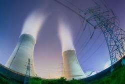 Điện hạt nhân phải là một phần của giải pháp năng lượng