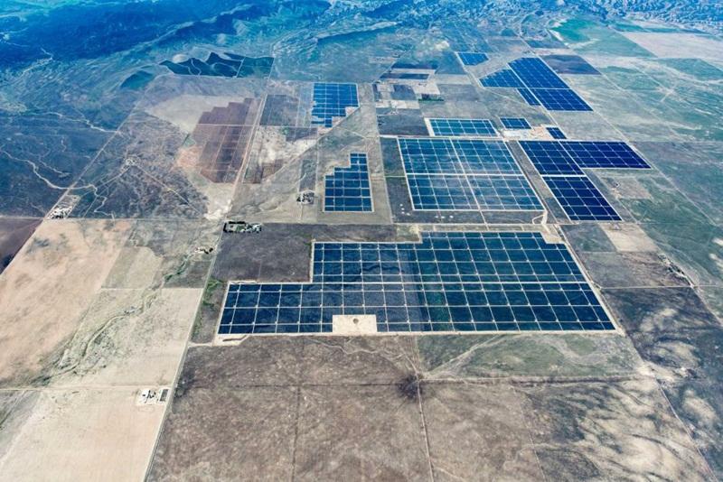 Từ hạn chế của năng lượng tái tạo, nhiều nước trở lại điện hạt nhân