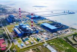 Cần làm rõ vai trò nhiệt điện than trong cơ cấu nguồn điện Việt Nam