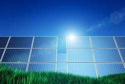 Gia hạn chính sách giá điện mặt trời trên địa bàn tỉnh Ninh Thuận