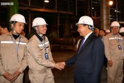 Thủ tướng đồng ý áp dụng cơ chế mới cho một số dự án nguồn điện