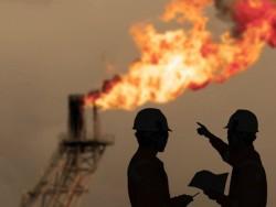 'Không gì có thể lay chuyển hợp tác dầu khí Việt - Nga trên Biển Đông'