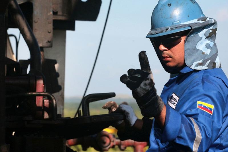 Tranh chấp dầu khí và hướng giải quyết theo hiệp định đầu tư quốc tế