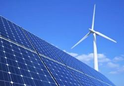 Những thách thức trong phát triển điện gió, mặt trời Việt Nam đến năm 2030