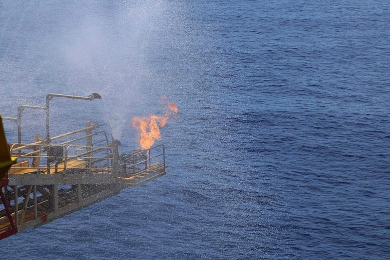 Công nghiệp dầu khí thế giới [Kỳ 1]: Đặc điểm chung