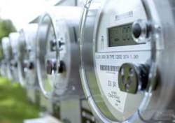 Luận bàn về giá bán lẻ điện [Kỳ cuối]: Phản biện về các phương án