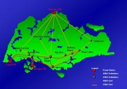 Thị trường bán lẻ điện Singapore, kinh nghiệm nào cho Việt Nam?