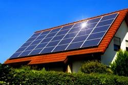 Phát triển điện mặt trời: Việt Nam nên học hỏi kinh nghiệm gì của Đức?