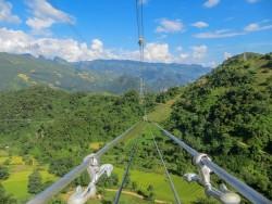 Toàn cảnh ngành điện thế giới và những điều suy ngẫm cho Việt Nam [Kỳ 2]