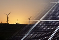 Cơ cấu điện gió, mặt trời trong QHĐ VIII [Kỳ 1]: Kinh nghiệm của các quốc gia đi trước