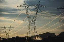 Phát triển lưới 500kV trong dự thảo Quy hoạch điện VIII - Vấn đề cần bàn