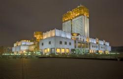 Viện Hàn lâm Khoa học Nga dự báo về ngành năng lượng thế giới