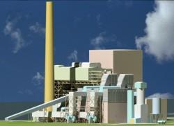 Alstom tiếp tục khẳng định vị thế hàng đầu về công nghệ môi trường