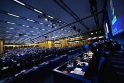 IAEA sẵn sàng giúp Việt Nam phát triển nguồn nhân lực
