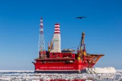 Việt Nam - Nga hợp tác khai thác dầu khí ở Bắc Cực