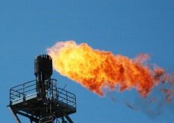 Năm 2015, BienDong POC phấn đấu khai thác 1,7 tỷ m3 khí