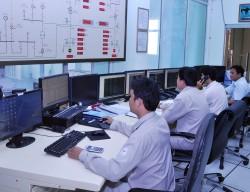 Một số nhiệm vụ cấp bách về thị trường điện cạnh tranh