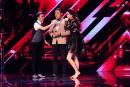 Ba cái nhất tạo sức hút của X-Factor Việt