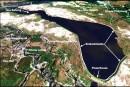 Đập thủy điện Don Sahong của Lào đang theo tiền lệ xấu