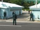 Trước Triều Tiên, Hàn Quốc luôn cần tới Hoa Kỳ
