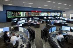 Westinghouse hỗ trợ Việt Nam đào tạo chuyên gia điện hạt nhân