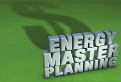 Cơ sở khoa học, pháp lý cho các quy hoạch năng lượng bắt đầu từ đâu?
