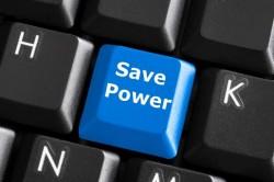 Đề xuất giải pháp chiến lược về sử dụng năng lượng tiết kiệm, hiệu quả