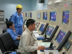 Nhiệt điện Sơn Động: Giá trị tăng thêm từ áp dụng sáng kiến