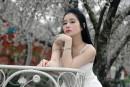Những sao Việt thành danh từ thuở còn thơ