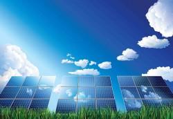 Gia hạn hiệp định tài trợ DA phát triển năng lượng tái tạo