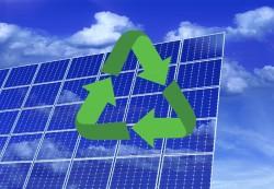 Tầm nhìn Việt Nam về tương lai năng lượng tái tạo