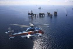 Việt Nam ưu tiên đặc biệt cho các công ty dầu khí Nga