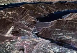 Tác động của biến đổi khí hậu đến thủy điện và giải pháp ứng phó