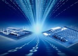 Hoa Kỳ tài trợ EVNCPC phát triển lưới điện thông minh