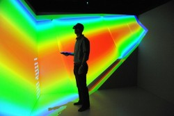 Hệ thực nghiệm thủy nhiệt trong điện hạt nhân