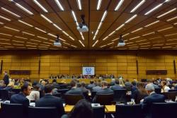 IAEA đề cao vai trò ĐHN trong phát triển bền vững