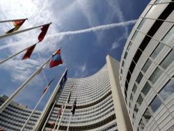 Phát biểu của Việt Nam tại Đại hội đồng IAEA