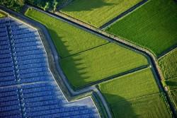 Đắk Lắk đề nghị bổ sung 3.367 MW điện mặt trời vào quy hoạch