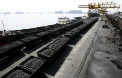Mức than tồn kho sẽ nằm trong điều kiện dự trữ cần thiết