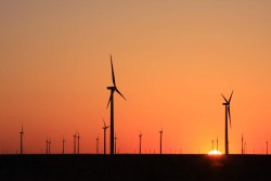 AC Energy công bố kế hoạch đầu tư điện tái tạo ở Việt Nam