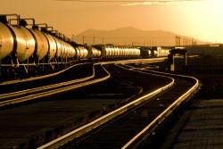 Thị trường dầu mỏ có dấu hiệu