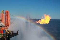 Đông Nam Á đối phó giá dầu thấp và kiến nghị cho Việt Nam [3]