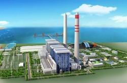 Cần sự đồng thuận trong dự án Nhiệt điện Vũng Áng 2