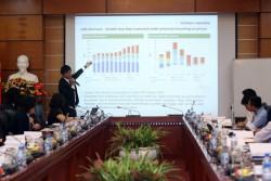 PVN - Sumitomo chia sẻ kinh nghiệm nhập khẩu LNG